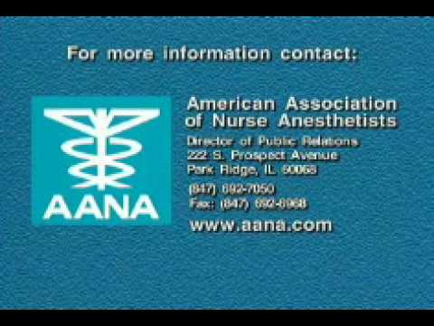 Registered Nurse Jobs Chicago on Chicgo Nurse Anaesthetist Job By Jose