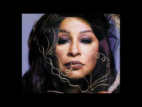 Chaka Khan - Be Bop Medley [Hot House/East Of Suez (Come On Sailor)/Epistrophy (I Wanna Play)/Yardbird Suite/Con