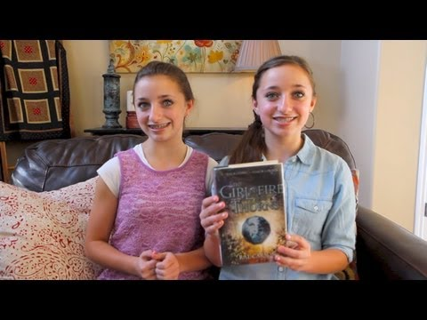 May Book Review | Brooklyn and Bailey