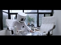 Download Lagu Marshmello - Keep It Mello Ft. Omar Linx { 1 Hour Version }