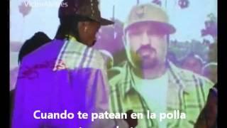 Dr. Dre Video - Snoop Dogg ft. Dr. Dre - Imagine (Subtitulada al Español)