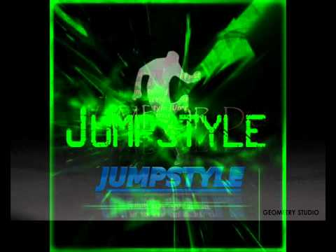 Megamix Jumpstyle 2011 video