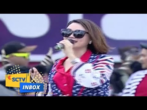 Download Inbox Wika Salim  Dipandang Sebelah Mata