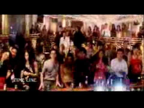 YouTube - Janasheen Dil ne Dil se tujhe Pukara.flv