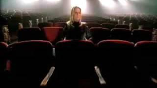 Watch Trisha Yearwood Youre Where I Belong video