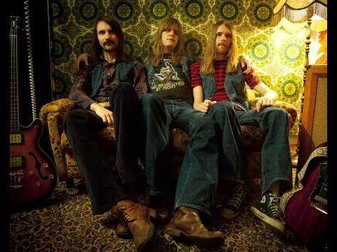 Vidunder - Interview - by stoner rock austria