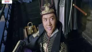 Phim VO THUAT CHIEU RAP MOI NHAT 2018/Nhac phim bolero dem khuya