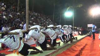 vadam vali tug of war videos kerala