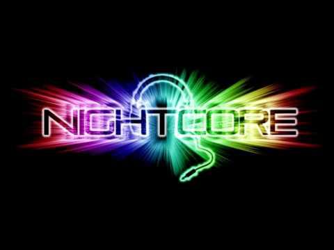 X.U. Feat Un3h (dj-Jo Remix) (Nightcore Edit)
