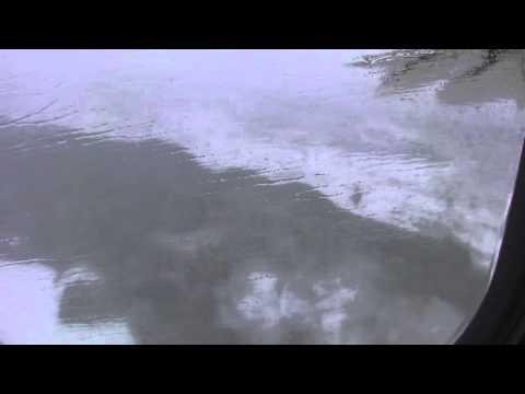 Armin Van Buuren - A State of Trance 488 [23.12.2010] HD