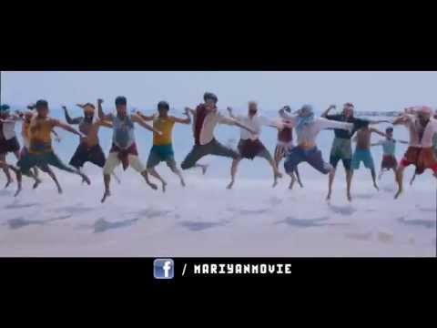media mariyan full tamil movie watch