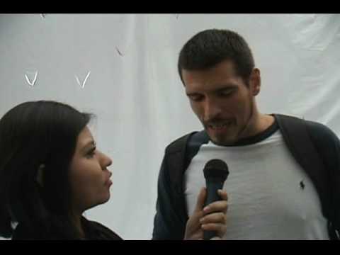 Entrevista con paco familiar de dld y los milky brothers for Paco familiar