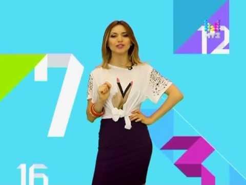 МУЗ-ТВ | ВКонтакте