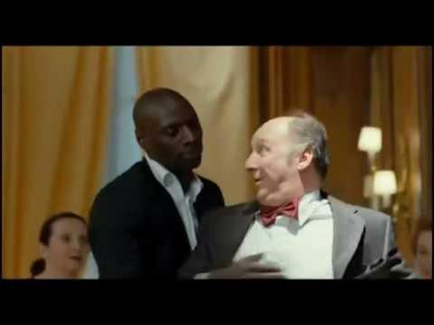 Clip video Intouchables 'Boogie Wonderland' Scene - Musique Gratuite Muzikoo