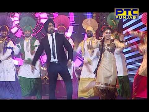 Mr. Punjab I Grand Finale I Ammy Virk Performance I Song - Yaar Amli I PTC Punjabi