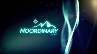 Noordinary Films - A Film production company intro