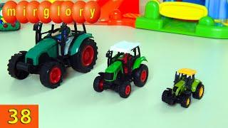 Гонки на тракторах видео смотреть бесплатно 2015 ютуб