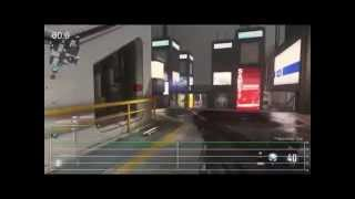 [Call of Duty  Advanced Warfare Xbox One Multiplayer] Video