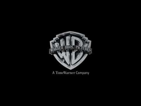 Misc Soundtrack - A Clockwork Orange - Title