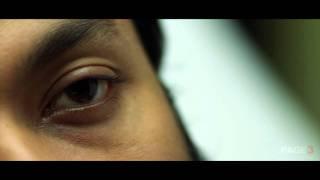 Beautiful - Beautiful Malayalam Movie Trailer A - Jayasurya, Anoop Menon, Meghana Raj - By VK Prakash