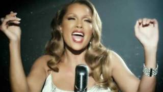 Watch Vanessa Williams Breathless video