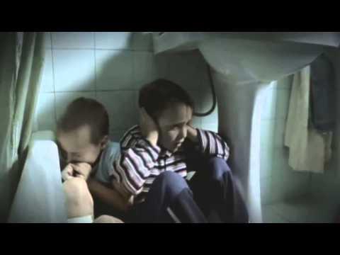 Fundación Anar - Bbva Territorios Solidarios Ii video