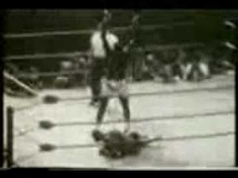 Muhammad Ali.3gp Mobile video