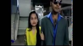 amar ghum parani bondhu tumi /cover by / Noor BD