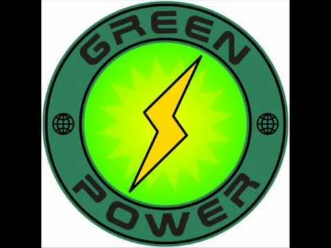 duo star groupe green power et groupe brescia star .wmv