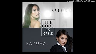 The Good is Back (feat. Fazura) - Audio file