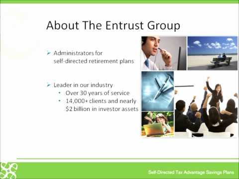 Investing Your IRA/401(k) in Multifamily Apartment Buildings  (HD)