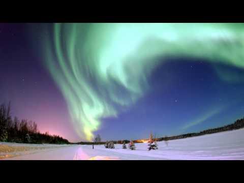 Aeron Aether ft. Catherine - Twilight (Future Perfect remix)