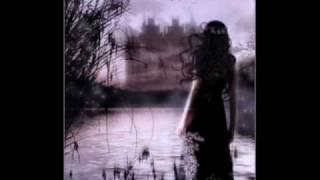 حامد زيد - الحلم - كاملة