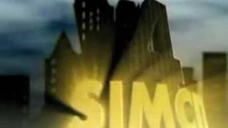 Fahrenheit: Indigo Prophecy Remastered (by Aspyr Media) - Universal - HD Gameplay Trailer