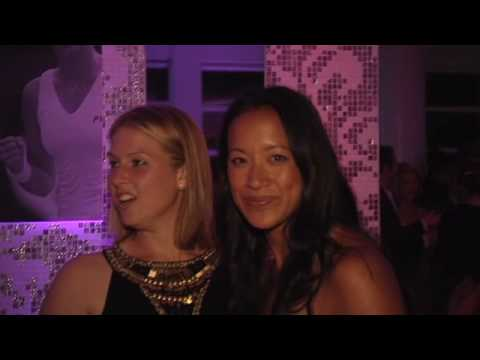 Sony Ericsson WTA Tour Pre-Wimbledon Party