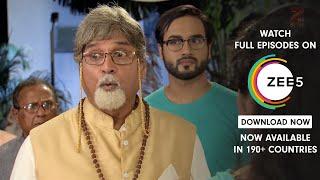 Aamar Durga - Episode 418 - May 16, 2017 - Best Scene