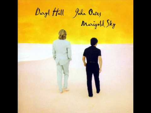 Hall & Oates - If A Promise Aint Enough