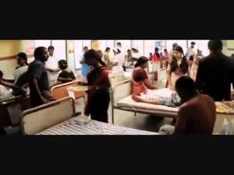 Top 10 Tamil Actors video
