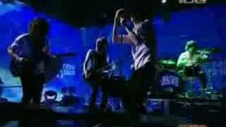 Клип Jane Air - Джекил да Хайд (live)