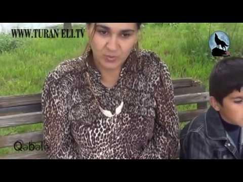 Ramil Usubovun polisi 4 aylıq körpəni ana ilə birgə həbs etdi