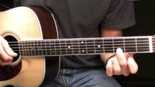 download lagu Under The Bridge Intro Part 1 gratis
