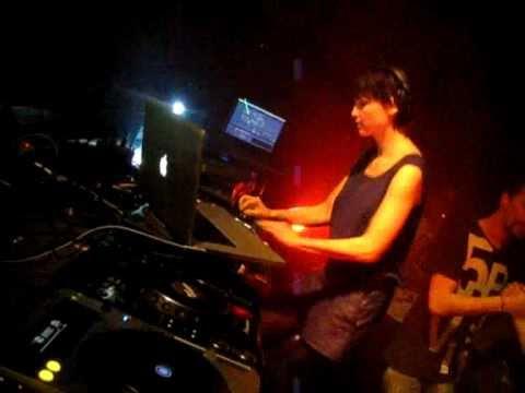Magda @ Florida (23-04-11) Music Videos