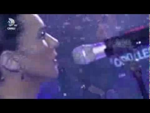 Müzik - Şevval Sam - Çerkezce Göç Şarkısı