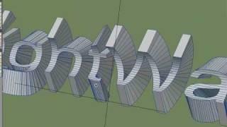 3DTUTORIALS - LIGHTWAVE 3D