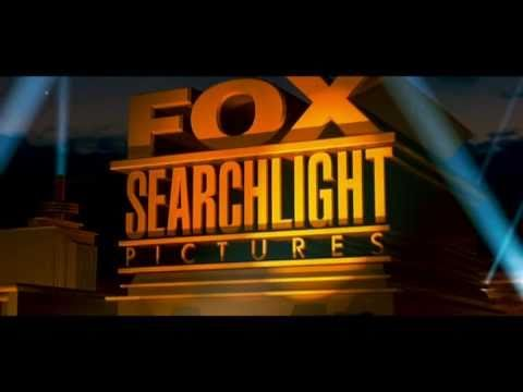 15 Years of Fox Searchlight