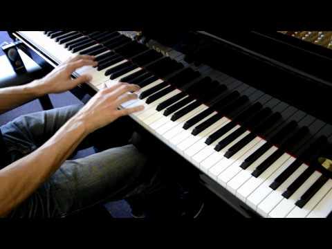 Ayumi Hamasaki - Dearest (Piano Version, Live By SYQ) (HD)