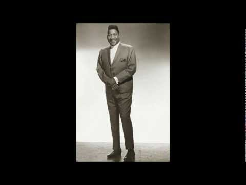 Bobby Blue Bland - I Pity The Fool