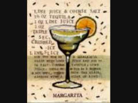 Big & Rich - 20 Margaritas
