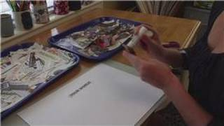 Art Therapy Activities : Art Therapy Activities for Adults