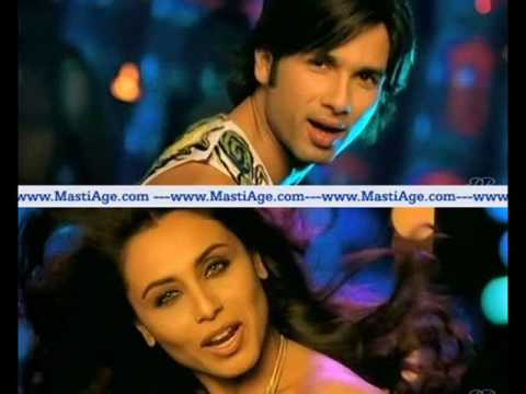 Dil bole Hadippa Song Hadippa Orignal Remix Full HQ